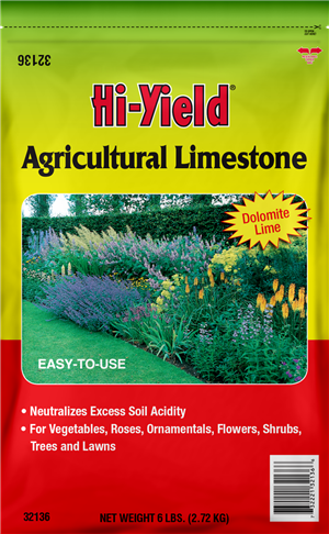 Agricultural-Limestone-6lbs-32136-L