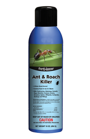 Ant-and-Roach-Spray-16oz-10040-L