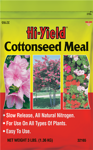 Cottonseed-Meal-3lbs-32165-L