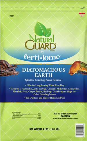 Diatomaceous-Earth-4lbs-40254-L