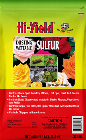 Dusting-Wettable-Sulfur-4lbs-32188-L