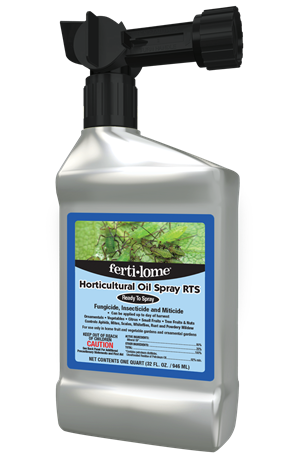 Horticultural-Oil-Spray-RTS-32oz-10124-Glamour-L