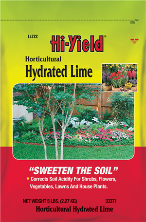 Hydrated-Lime-5lb-33371-L