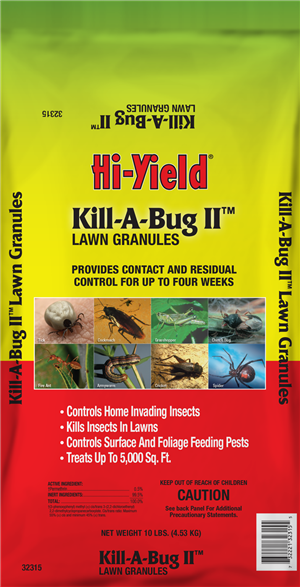 Kill-A-Bug-II-10lbs-32315-L