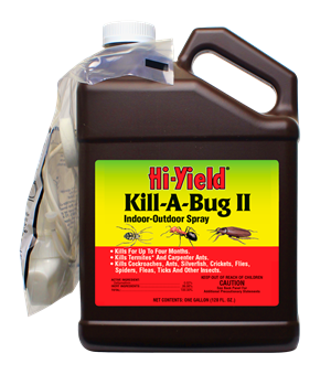 Kill-a-Bug II 32308