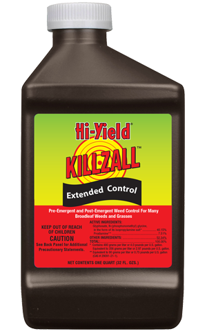 Killzall Extended 32oz