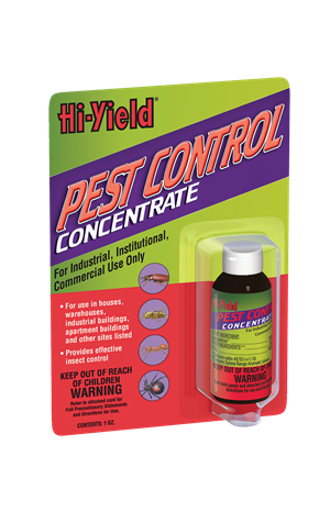 Pest-Control-Concentrate-1oz-32003-L