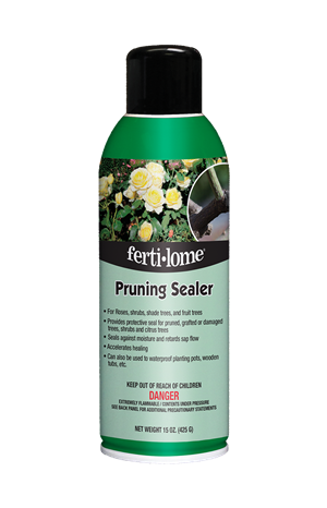Pruning-Sealer-15oz-10015-L