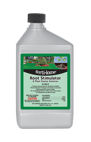 Root-Stimulator-32oz-10645-Planogram-L