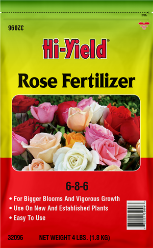 Rose-Fertilizer-4lbs-32096-L