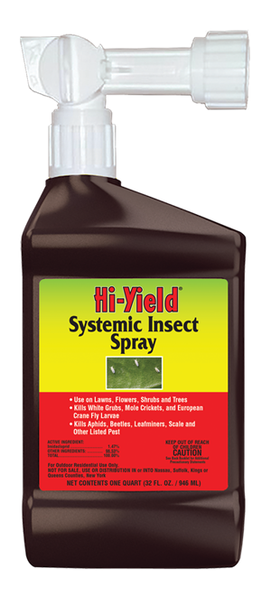 Systemic-Insect-Spray-RTS-32oz-30206-Planogram-L
