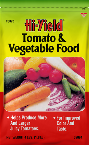 Tomato-and-Vegetable-Food-4lbs-32094-L