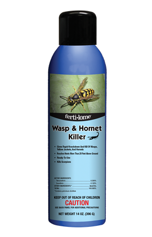 Wasp-and-Hornet-Spray-14oz-10044-L