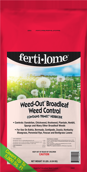 Weed-Out-Broadleaf-Weed-Control-10lbs-10925-L