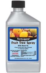 Fruit Tree Spray (16 oz)