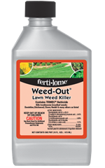 10510-Weed-Out-Lawn-Weed-Killer-16oz