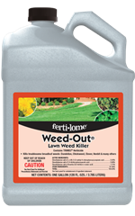 10519-Weed-Out-Lawn-Weed-Killer-Gallon