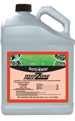 10529-Weed-Free-Zone-gallon