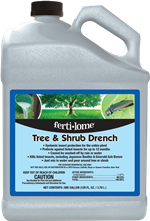 11207 Tree-and-Shrub-Drench-Gallon