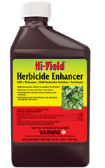 31073 Herbicide Enhancer 16 oz