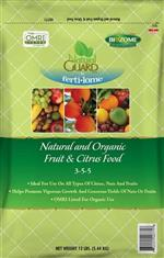 40771-Fruit-and-Citrus-Food-12lb