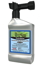 Horticultural Oil Spray RTS (32 oz)