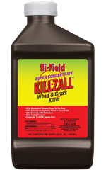 KIllzall 32oz