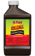 Killzall Extended Control (32 oz)