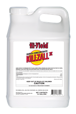 Super Concentrate Killzall III (2.5 gal)
