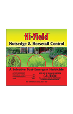 Nutsedge & Horsetail Control (0.3 oz)