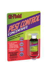 Pest Control Concentrate (12-1 oz)