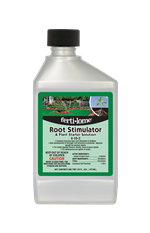 Root-Stimulator-16oz-10640-Planogram-L