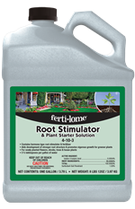 Root-Stimulator-Gallon-10650-Planogram-L