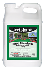 Root-Stimulator-Plant-Starter-Solution-2.5gal-10653-Planogram-L