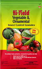 Vegetable-and-Ornamental-Insect-control-Granules-4lbs-32325-L