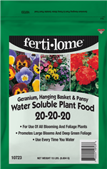 Water-Soluble-Plant-Food-15lbs-10723-L