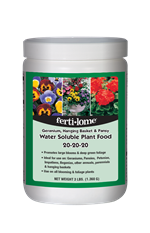 Water-Soluble-Plant-Food-3lbs-10722-L