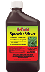 Spreader Sticker (16 oz)