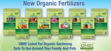 ferti-lome | Hi-Yield | Natural Guard | Garden and Lawn Care Solutions